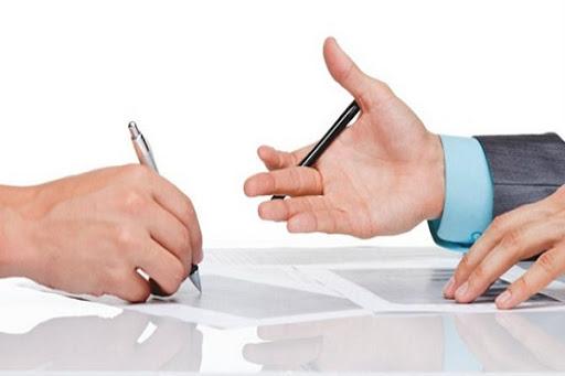 Có bắt buộc phải công chứng văn bản thỏa thuận phân chia di sản thừa kế?