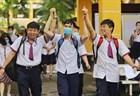 Không lùi thời gian kết thúc năm học 2020-2021