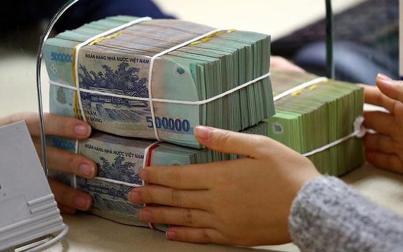 Phân phối lợi nhuận đối với DN do Nhà nước nắm giữ 100% vốn điều lệ