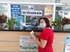 Bệnh viện công lập phải công khai giá dịch vụ KCB
