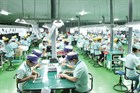 Thủ tướng yêu cầu xem xét giảm giờ làm việc bình thường cho công nhân lao động
