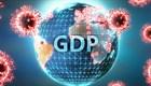 Nhiều nước tung gói hỗ trợ, tạo lực đẩy kinh tế
