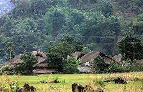 Đã có danh sách thôn đặc biệt khó khăn giai đoạn 2021- 2025