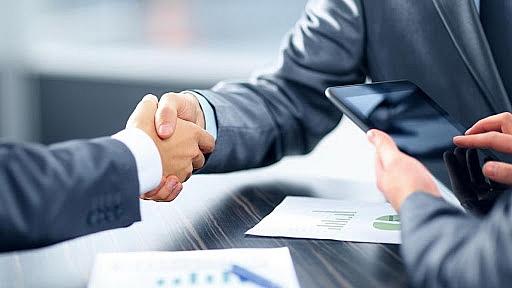 Nguyên tắc áp dụng APA trong quản lý thuế với DN có giao dịch liên kết