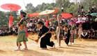 'Chợ tình Khâu Vai' trở thành Di sản Văn hóa phi vật thể quốc gia