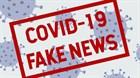 Bộ TT-TT: Tăng cường xử lý tin giả, tin sai sự thật về Covid-19