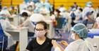 Phấn đấu tiêm vắc-xin để đạt miễn dịch cộng đồng vào đầu năm 2022