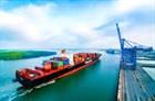 Phương pháp đánh giá, phân loại cảng biển mới nhất