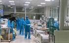 Chính thức thành lập các trung tâm hồi sức tích cực COVID-19 quốc gia