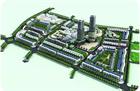 Xác định kinh phí lập kế hoạch phát triển nhà ở của địa phương từ 15/8/2021
