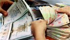 Nguyên tắc mua bán giấy tờ có giá đối với tổ chức tín dụng