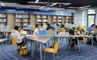 Phấn đấu đến năm 2030: 90% trường đại học thực hiện đại học số