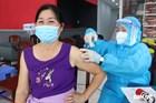 Không có bảo hiểm y tế đăng ký tại TP.HCM có được tiêm vắc xin không?