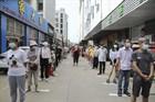 Trung Quốc phong tỏa hàng triệu dân, yêu cầu bảo vệ Bắc Kinh 'bằng mọi giá'