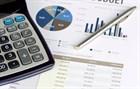 Hướng dẫn lập dự toán kinh phí bảo dưỡng, sửa chữa tài sản công