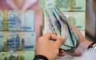 NLĐ cần làm gì khi chưa nhận được tiền hỗ trợ Covid-19?