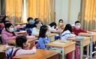 Bộ GD&ĐT: Không tăng học phí năm học 2021-2022