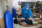 Sở Y tế TP.HCM cập nhật hướng dẫn chăm sóc bệnh nhân COVID-19 tại nhà