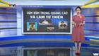 Hoài Linh, Thủy Tiên và loạt nghệ sỹ bị VTV gọi tên, để ngỏ việc… cấm sóng