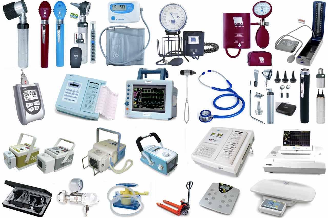 Đã có Thông tư quy định cấp số lưu hành trang thiết bị y tế