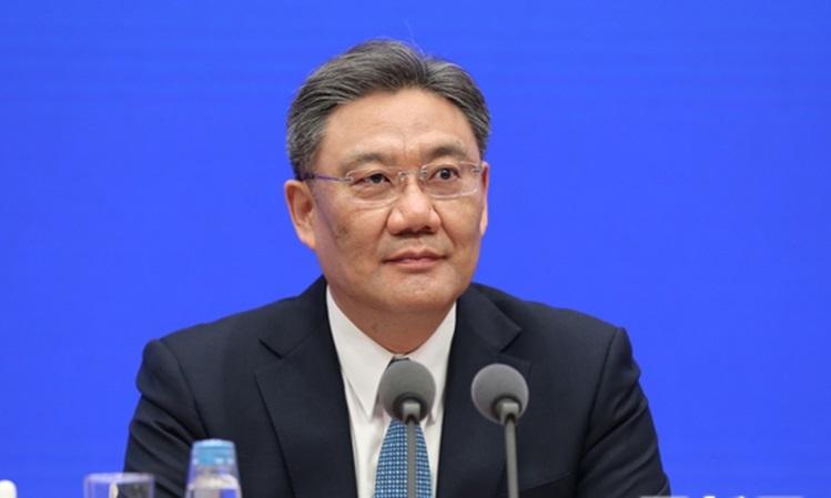 Trung Quốc nộp đơn gia nhập CPTPP