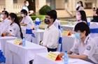 Chính sách BHYT cho học sinh - sinh viên năm học 2021-2022