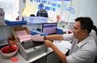 Từ 1-10, TP.HCM cho người tiêm 2 mũi vắc xin trực tiếp nộp hồ sơ đặc biệt