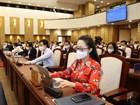 Hà Nội không tăng học phí, chi gần 900 tỉ hỗ trợ học sinh khó khăn
