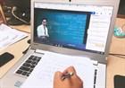 Hà Nội: Cơ sở giáo dục công lập chỉ thu 75% mức học phí khi học trực tuyến