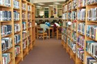 Nhiệm vụ, quyền hạn của thư viện công cộng các tỉnh, thành
