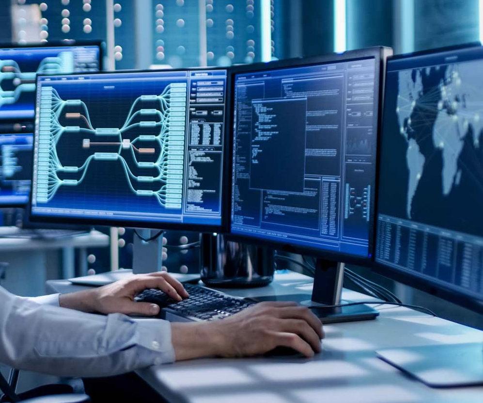 Đề xuất phạt tới 100 triệu đồng với hành vi mua bán dữ liệu cá nhân