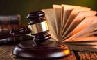 Điều chỉnh Chương trình xây dựng luật, pháp lệnh năm 2021