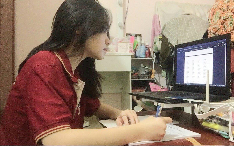 Công điện của Thủ tướng Chính phủ về việc học trực tuyến