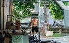 Hà Nội cho phép tập thể dục, thể thao ngoài trời từ ngày mai 28-9