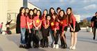 Đã có Nghị định về việc công dân Việt Nam ra nước ngoài học tập