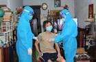 Quận Tân Bình đạt tất cả tiêu chí kiểm soát dịch COVID-19