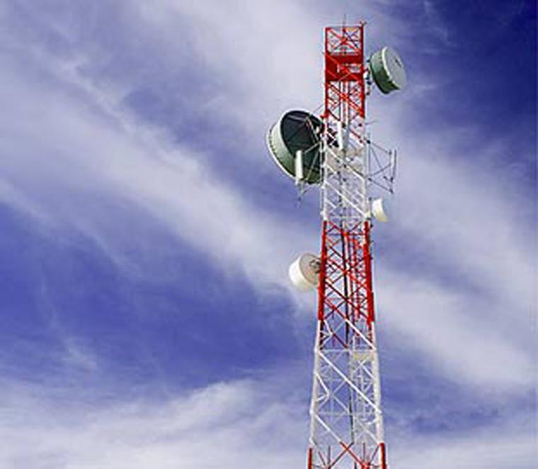 Điều kiện sử dụng thiết bị vô tuyến điện được miễn giấy phép sử dụng tần số
