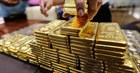 Thủ tục cấp Giấy phép NK vàng nguyên liệu cho doanh nghiệp FDI