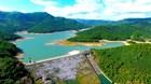 Yêu cầu đối với hệ thống giám sát khai thác, sử dụng tài nguyên nước
