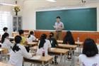 Hướng dẫn thực hiện Chương trình GD thường xuyên về tiếng Anh thực hành