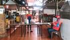 TP.HCM ban hành quyết định về điều kiện hoạt động kinh doanh dịch vụ ăn uống