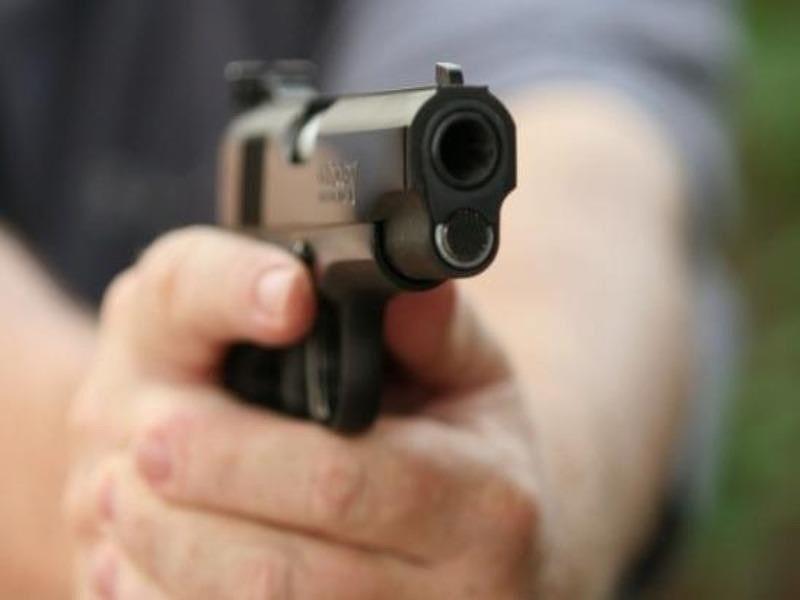 Phạt 3 triệu đồng, người nổ súng trái phép ở Phú Quốc - ảnh 1