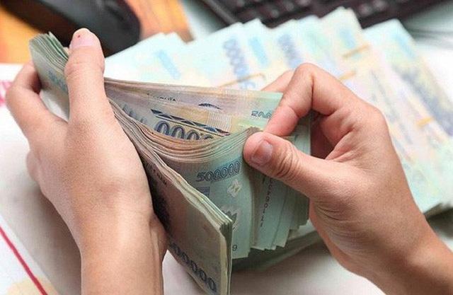 Nhiều doanh nghiệp bị truy thu thuế với số tiền lớn