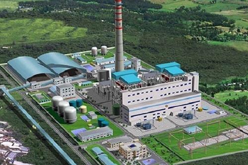 Ống thép luồn dây điện được sử dụng trong nhiều công trình nhà máy, công xưởng như nhà máy nhiệt điện Thái Bình 1. Chi tiết: Công tyTNHH thiết bị điện công nghiệp Cát Vạn Lợi. Website: catvanloi.com.