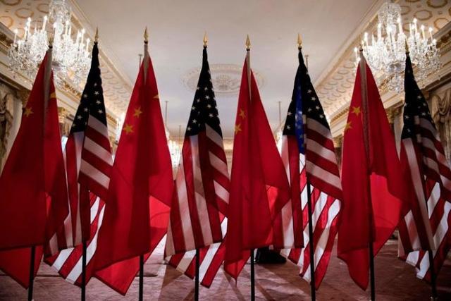 Hạ viện Mỹ thông qua luật mới thắt chặt quy tắc đầu tư nước ngoài - Ảnh 1.