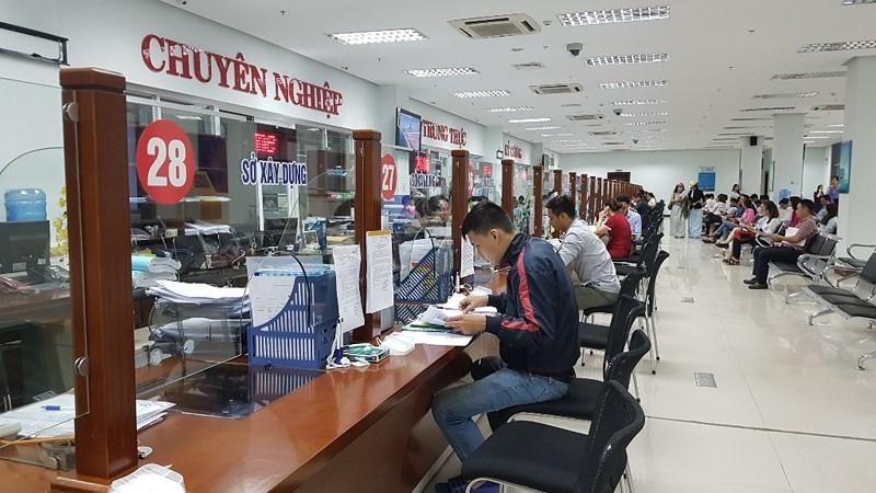 Đà Nẵng hỗ trợ đến 200 triệu đồng cho người tự thôi việc - ảnh 1
