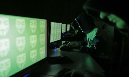 Nạn phần mềm khai thác tiền ảo đang có chiều hướng gia tăng tại nhiều quốc gia phát triển trên thế giới.