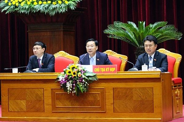 Quảng Ninh nói không với việc xây thêm nhà máy xi măng, nhiệt điện - Ảnh 3.