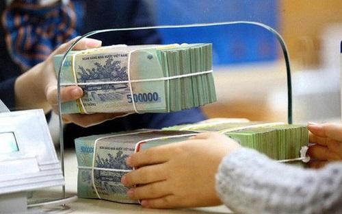 Các khoản thu ngoài lãi ngày càng đóng góp lớn hơn vào lợi nhuận của các ngân hàng.