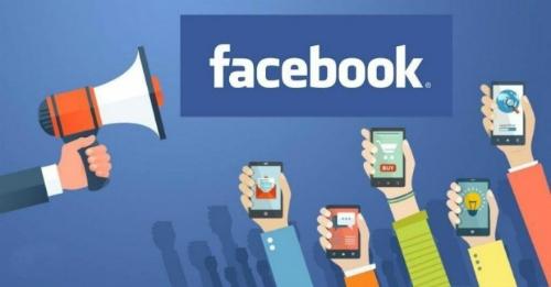 Số người bán hàng qua Facebook tự giác đến kê khai và nộp thuế rất ít.